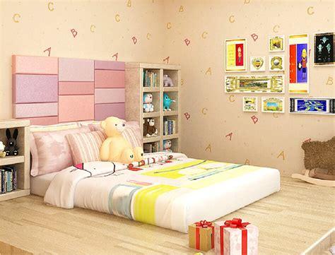 kids room wallpaper kids room wallpaper