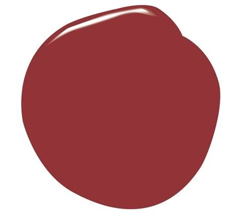 13 best images about raspberry paint color on colors benjamin and wall colors