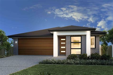 new home and land house and land in mount gambier g j