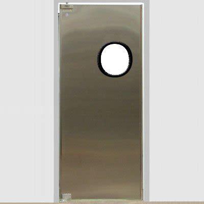 Kitchen Door Uk by 16 Stainless Steel Doors Kitchen Doors Zesco