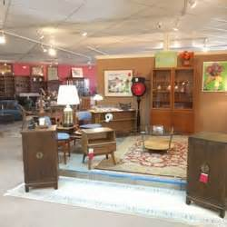 Furniture Stores In Reno Nv by Not Just Furniture 15 Photos Furniture Stores 500 E Moana Ln Reno Nv United States