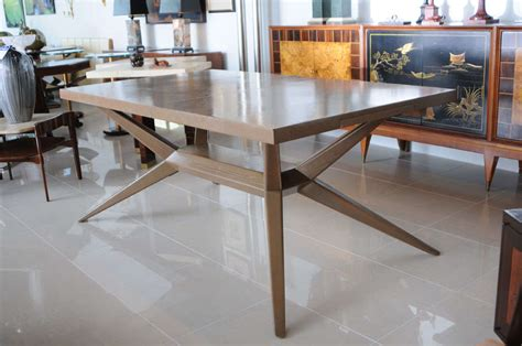limed oak dining tables a rectangular limed oak dining table w 2 leaves by