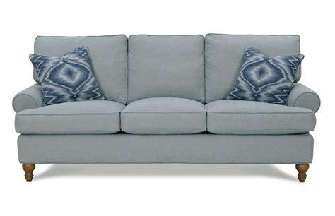 Cindy 84 quot sofa robin bruce robin bruce furniture