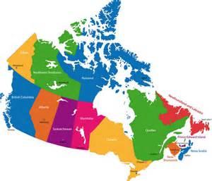 high resolution map of canada take on radon take on radon