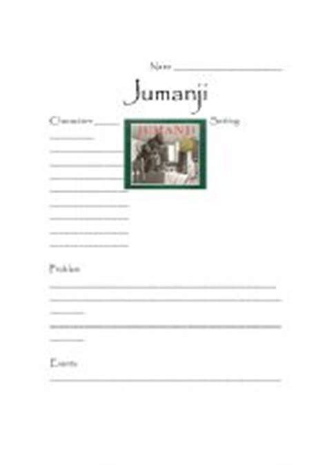 jumanji movie worksheet english teaching worksheets jumanji