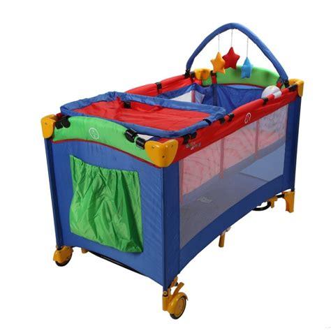 babyplus bebek oyun seyahat katlanabilir park yatagi byp