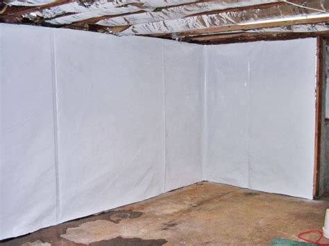 removable basement wall panels removable basement wall panels rooms