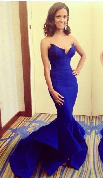 Blue Electric Dress formal electric blue dress jaglady eeeeeeeeee d