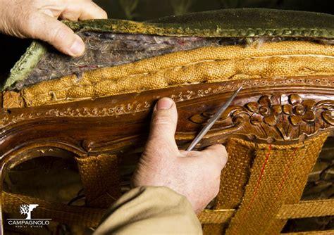 come restaurare mobili antichi restauro mobili antichi falegnameria bassano grappa