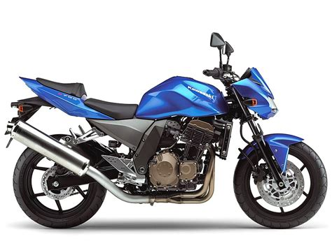 Supersport Motorrad Kawasaki by Erstes Motorrad Supersport Oder Naked Motorrad Forum