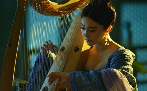 film kolosal china 2015 review lady of the dynasty china 2015 cinema escapist