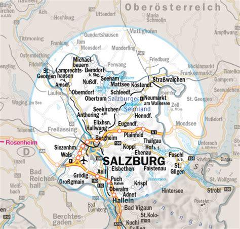 Roller Gebraucht Salzburg by Abhol Service Vespa Salzburg Werkstatt Zustellung Vespa