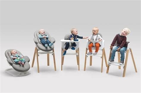 bush baby cing high chair stokke high chair baby wahl