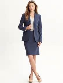 Shoe colors to wear with a navy suit are generally nude or black more