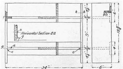 section 162 plan woodworking bookshelf post frame construction plans pdf
