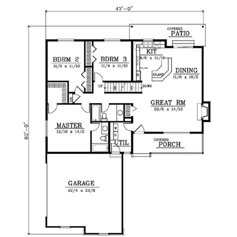 v shaped house plans v shaped house floor plans