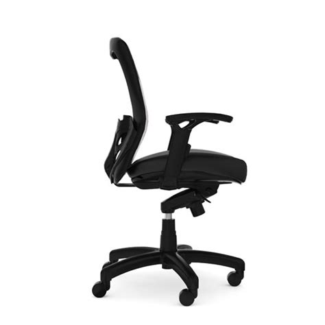 allied office furniture allied office products office furniture and supplies in