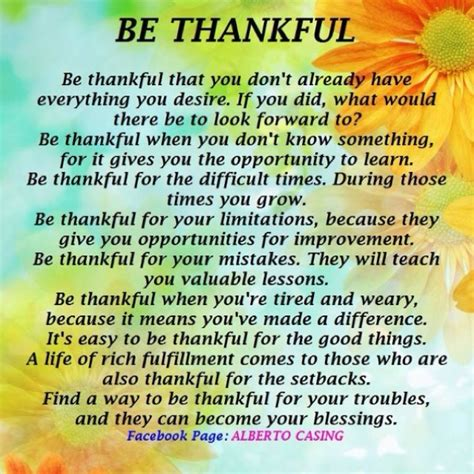 107 best images about be thankful quotes on be thankful quotes poems attitude of gratitude