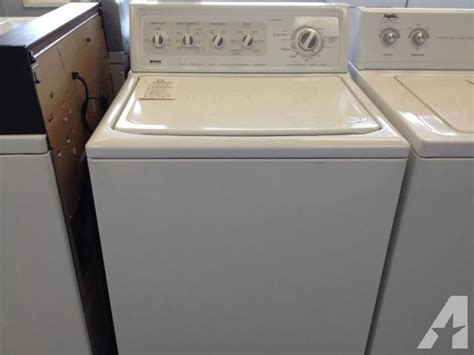 how big of a washer for a king comforter kenmore elite king size capacity washer used for sale in