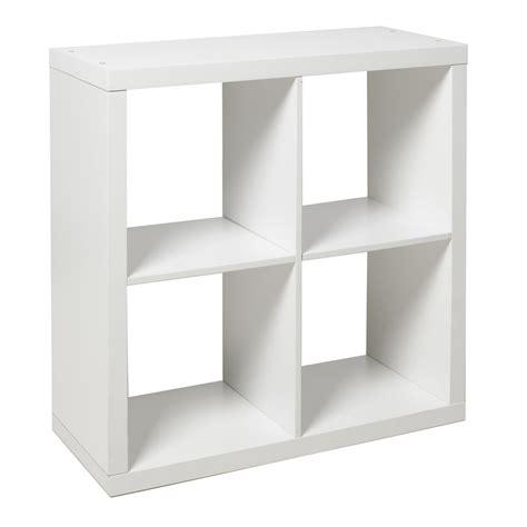 white cube shelving 100 white cube shelving set of 3 floating cube