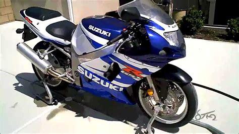 2002 Suzuki Gsxr 600 by My 2002 Suzuki Gsxr 600 K2