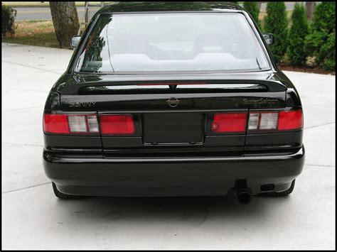 nissan tsuru engine 100 nissan tsuru engine carolina hondas crown honda