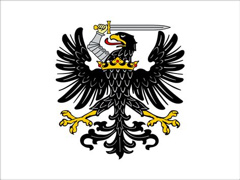 royal prussia wikipedia
