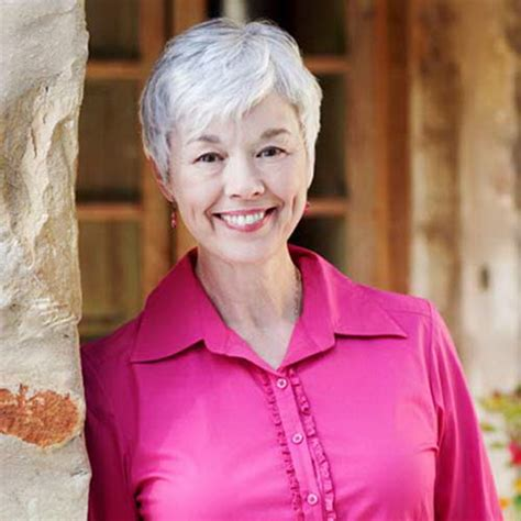 short hairstyles for women over 70 gray hair hairstyles 70 year old woman