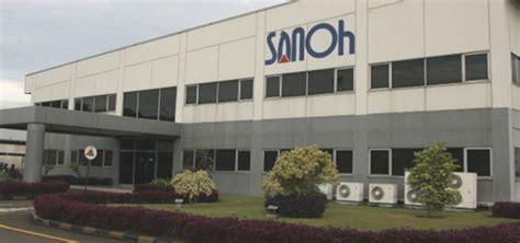 loker operator produksi kawasan ejip september 2014 lowongan kerja operator produksi pabrik pt sanoh indonesia