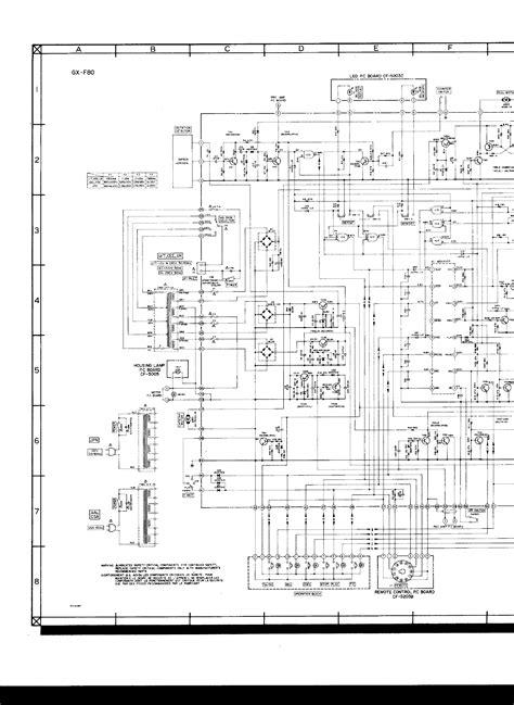 floor plan manual housing 0 elegant floor plan manual housing pdf house and floor