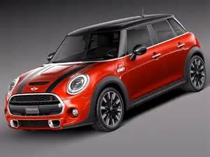 Mini Cooper D Usa 2015 Mini Cooper D Usa Autos Post