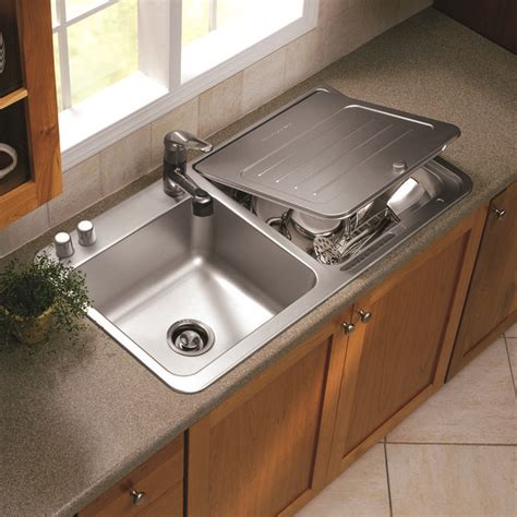 in sink dishwasher the 25 best ideas about two drawer dishwasher on