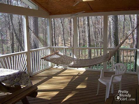 36 joyful summer porch d 233 cor ideas digsdigs 17 best ideas about white porch on pinterest farm house