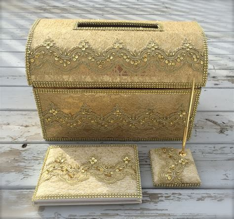 Wedding Envelope Box by Wedding Card Box Money Holder Envelope Holder By Iweddingworld