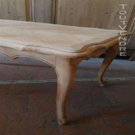 Moderniser Table Basse En Bois by Moderniser Table Basse En Bois Table Basse Bois Brut A