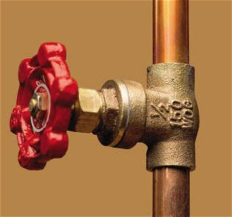 Gas Pipe Repair Water Pipe And Gas Pipe Plumbing Services For Your Business