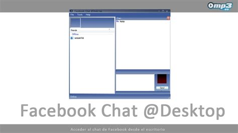 download mp3 from facebook chat el programa lo pueden bajar desde aqui car interior design