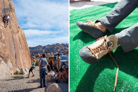 rock climbing shoes india rock climbing shoes india 28 images buy rock climbing