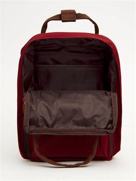 Tote Bag Free Pouch Tas Selempang Bag0141 ransel boxo primeiro maroon mall indonesia
