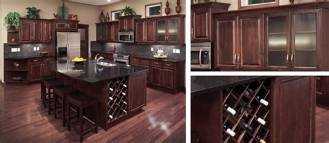 Countertops Moncton by Wildwood Cabinets Moncton Mf Cabinets