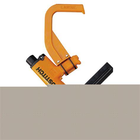 new bostitch miiifn h d m111fn flooring cleat nailer