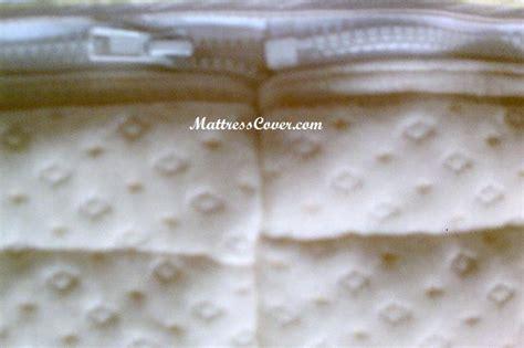 bamboo zipper mattress cover  king queen full double