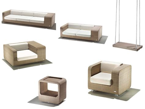 modern terrace furniture hug collection of outdoor furniture by sch 246 nhuber franchi home reviews