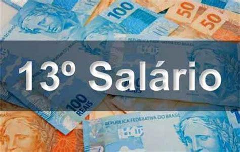 g1 pagamento servidores rj 13 salario de 2016 quatro estados s 243 v 227 o quitar o 13 186 sal 225 rio dos servidores