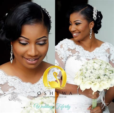 Wedding Hair Accessories In Nigeria by Wedding Dresses Inspiration For Brides Events