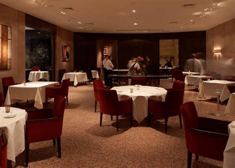 Le Sea Grill A Ouvert Ses Portes Le 6 Septembre 2010 Au Bureau Carré Sénart