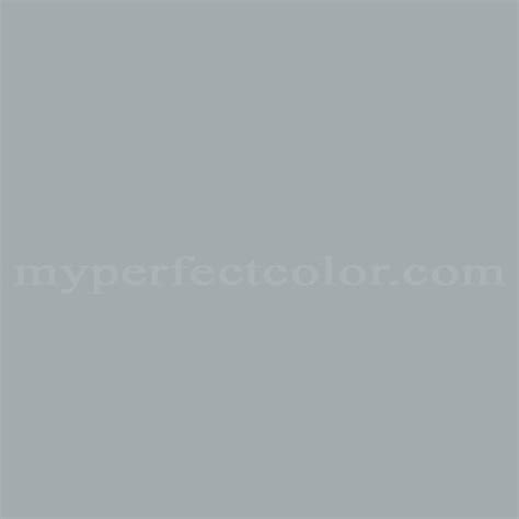 martin senour paints 315 6 cape cod gray match paint colors myperfectcolor