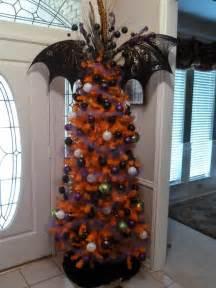 the spooky vegan 13 days of creepmas creepy christmas