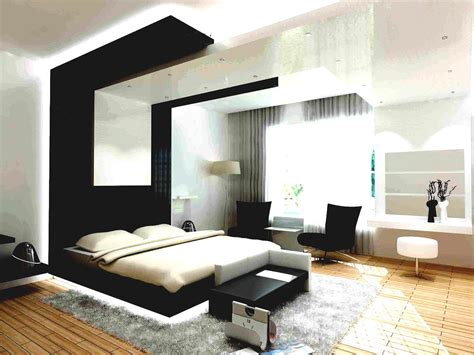 modern simple bedroom design modern bedroom designs with large bed for couple and best