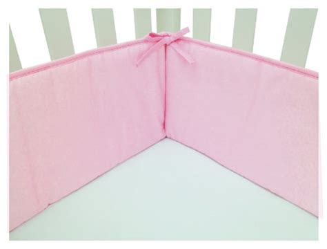 Pink Baby Cribs For Sale by Top 5 Best Baby Crib In Pink For Sale 2017 Save Expert